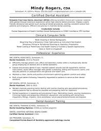 Job Description Resume Samples 24 Dental Assistant Job Description Resume Free Sample Resume 21