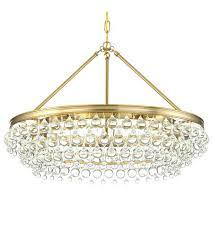 gold chandelier calypso 6 light inch vibrant gold chandelier ceiling light white and gold modern chandelier