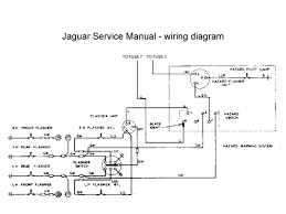 wiper motor restoration of nnf 10h hazard wiring diagram hazard switch wiring