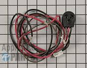 wire receptacle wire connector wire harness fast shipping wire harness part 2336950 mfg part s1 02531884000
