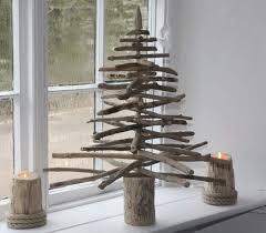 Google Image Result For Httpwwwbeachlifebizresuser Twig Tree Christmas
