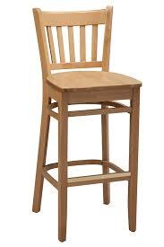 wood counter height stools. Nice Wood Bar Stool With Back 2423 Vertical Wooden Counter Height Stools I