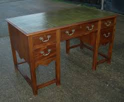 antique mahogany large home office unit. antique desk late 19th century victorian mahogany in the chippendale manner large home office unit