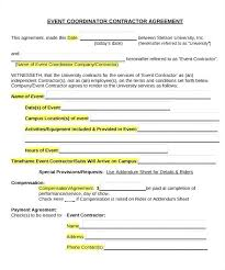 Company Loan To Employee Agreement Equipment Use Agreement Template Hire Free Loan Employee
