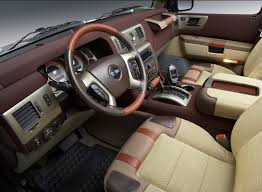 2018 hummer 4. simple hummer 2018 hummer h2 interior in hummer 4