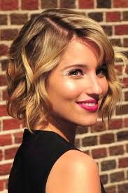 تسريحات شعر رائعة لصاحبات الشعر الخفيف