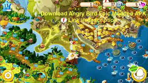 Angry Birds Epic infinite Coins and Other Mods - video Dailymotion