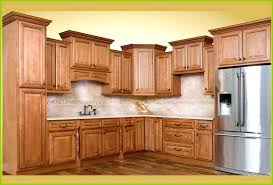 12 inch base cabinet inch base cabinet kitchen base cabinet inch deep fresh inch wide pantry cabinet inch inch base cabinet ikea 12 pull out base cabinet