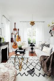 Boho Room Decor Boho Chic Living Room Room Design Decor Cool On Boho Chic Living