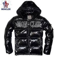 Cheap Moncler Jacket Moncler New Style Mens Down Jackets Black,moncler sale,moncler  coat sale,enjoy great discount