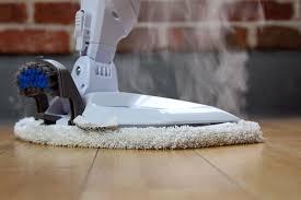 Best Mop For Kitchen Floor Best Sponge Mops For Your Home