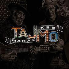TajMo: Amazon.co.uk: Music