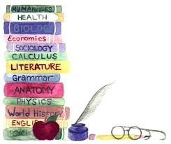 Image result for free clipart for curriculum