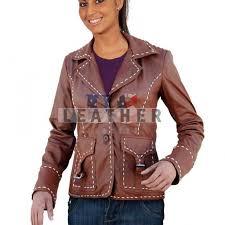 latest stylish leather jacket stylish leather jacket stylish leather jacket fashion