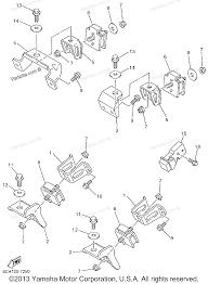 Car pontiac vibe wiring trailer wiring harness installation