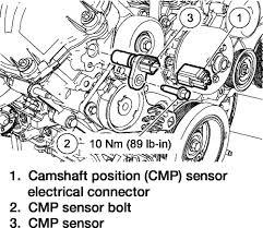 ford 6 4 diesel egr valve in addition 2000 ford focus engine ford 6 4 diesel egr valve in addition 2000 ford focus engine diagram powerstroke belt diagram
