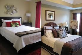 decorate bedroom on a budget. How To Decorate My Bedroom On A Budget
