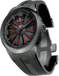 17 best ideas about mens designer watches designer uno de los mejores y deseados relojes del mundo en las primeras posiciones de mi · cool watchesmen s