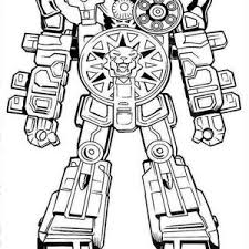 Small Picture Tobot Coloring Pages Coloring Coloring Pages