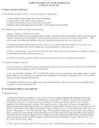 Kmart Resume Application Sugarflesh