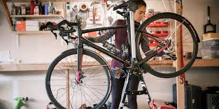 Pre Ride Bike Inspection Checklist Rei Expert Advice