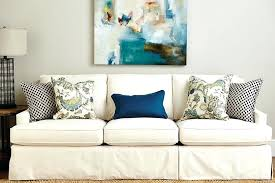 accent pillows for bedroom blue throw pillows on an off white couch white bedding accent pillows