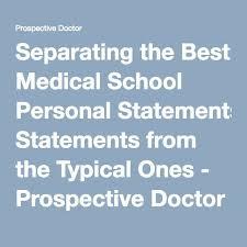 medical school admission essay examples med school personal medical school  admission essay examples med school personal SP ZOZ   ukowo