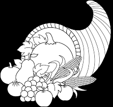 This coloring page was posted on saturday. 35 Horn Of Plenty Coloring Pages Free Printable Coloring Pages