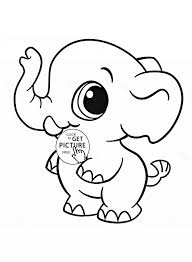 Indian Coloring Pages Luxury Boss Baby Coloring Pages Schön Boss