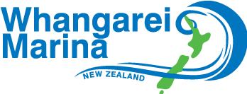 Links Whangarei Marina