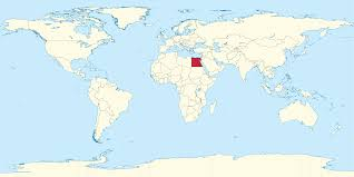diagram album world map with egypt download more maps, diagram Map Of The World Egypt open egypt world map map of the world with egypt located