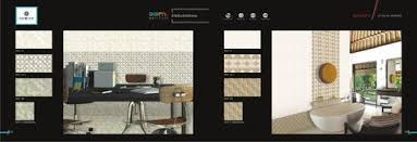 decorative kitchen wall tiles. Decorative Kitchen Wall Tiles