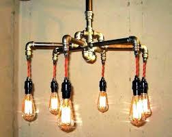 60 watt chandelier light bulbs led ceiling lights medium size of fan light bulbs chandelier candelabra 60 watt