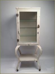medicine cabinets for sale. 2019 Antique Medicine Cabinets For Sale Kitchen Shelf Display Ideas Check More At Http