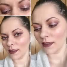 Golden State Of Mind Shadow Palette by Colourpop #8