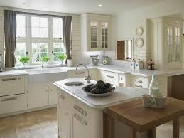 Wilko Bathroom Cabinet Luxury Bespoke Kitchens New England Collection Mark Wilkinson