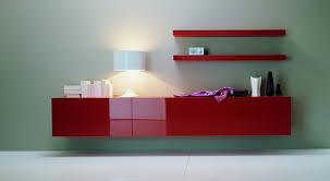 modern wall units italian furniture. modern wall units bookcases italian design system furniture e