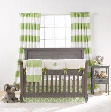 green baby furniture. Green Baby Furniture T