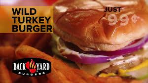 May  2011  IeatstuffBackyard Burger Tulsa