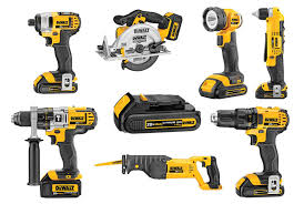 power hand tools. best cordless power tool brands hand tools o