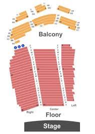 Rebecca Cohn Auditorium Tickets And Rebecca Cohn Auditorium