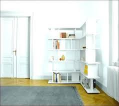 ikea corner shelf hanging bookcase white corner bookcase bookcase corner bookshelf unit hanging corner shelf unit