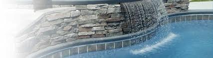 florida fiberglass pool builder
