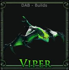 hero discussion of the day viper november 7 2011 dota2