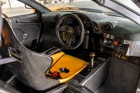 mclaren f1 lm interior. click to see larger images mclaren logo mclaren f1 lm interior m