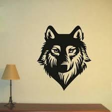 wolf wall decor great wolf wall decor ideas wall art design wolf wall decor art