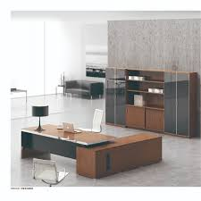 office desks wood. high end luxury ceo office furniture modern practical solid wood executive desk buy deskoffice table desks