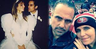 Fame10 - Happy Anniversary Maurice Benard and Paula Smith!... | Facebook
