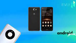 Download and Install Huawei Ascend Y5 CUN-U29 Stock Rom (Firmware, Flash  File)