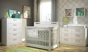 nest juvenile baby kids furniture modern natart infant category milano emerson white nursery sets crib deals kids furniture modern93 kids